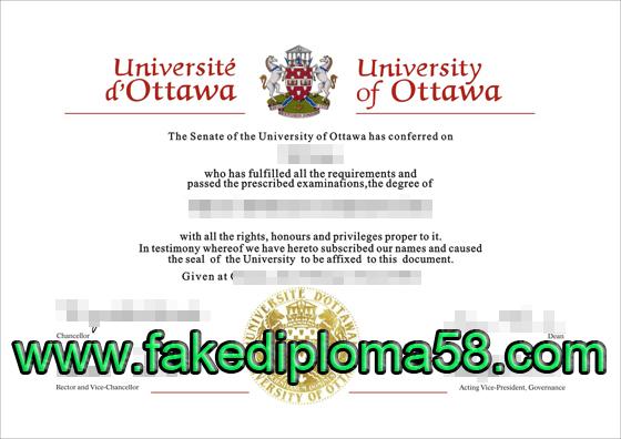 Ottawa university diploma,buy a fake diploma online