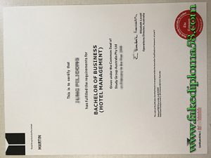 fake Study Group Australia Pty Limited degree