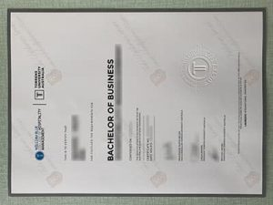 fake Torrens University of Australia diploma, fake TUA diploma