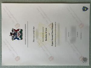 fake University of Gloucestershire degree, fake University of Gloucestershire diploma