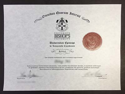 How much does a phony Bishop's College School degree cost?