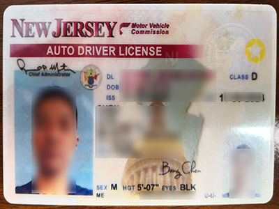 The best website to buy fake drivers license quickly