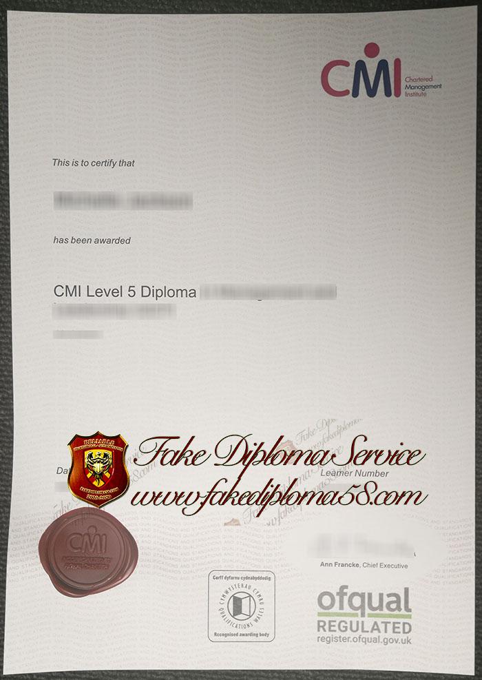 CMI diploma1