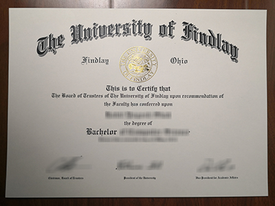 How can i buy a fake The University of Findlay degree for a job?